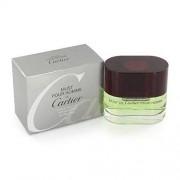 Cartier MUST pour HOMME (Formula Original) en Spray, de 100 ml. VINTAGE