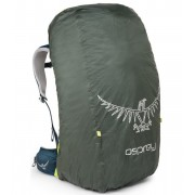 OSPREY Ultralight Raincover XL Pláštěnka na batoh OSP2103024301 shadow grey XL
