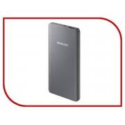 Аккумулятор Samsung microUSB 5000mAh SAM-EB-P3020BSRGRU Gray