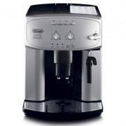 DeLonghi Ekspres ESAM 2200 Caffe' Venezia