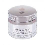 Lancôme Rénergie Yeux Anti Wrinkle Eye Cream krema za područje oko očiju 15 ml za žene