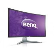 """31.5"""" BenQ EX3200R"""