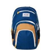 Dakine Campus 25L Backpack Scout Scout