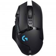 Mouse Gamer Inalambrico Logitech G502 Lightspeed Logitech