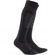 CEP Men Ski Socks Ultralight black/anthracite