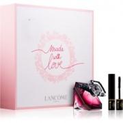 Lancôme La Nuit Trésor À La Folie eau de parfum 30 ml + máscara de pestañas 2 ml