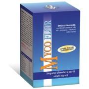 A.v.d. Reform Mycoflor 60 Capsule Mirabilis
