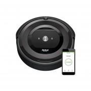 Aspiradora Roomba e5 Wi-Fi iRobot