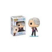 Victor - Yuri on Ice Funko Pop Animation