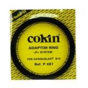 P403 Inel Adaptor P Hasselblad B70 / P487
