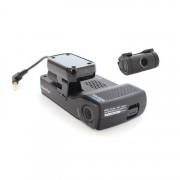 2-kanálová FHD kamera do auta s GPS, WiFi a aplikáciou CH-100B 2