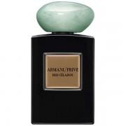 Armani Giorgio Armani Prive Iris Celadon Eau De Parfum 100 Ml Spray (3614271601407)