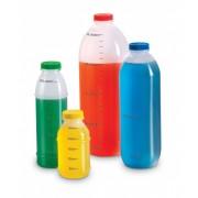 Set de sticle pentru masurat lichide