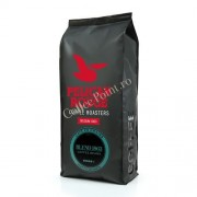 Pelican Rouge Blend 1863 Boabe 1kg