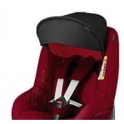 Bébé Confort Capota para o Sol Compatível com Cadeira de Auto Grupo 0m+/1 e i-Size Maxi-C 0m+