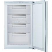 Siemens GI18DA50 - 106L Freezer iQ 300