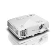 Projector, BENQ MW571, 3200LM, 3D Ready, WXGA (9H.JEM77.13E)