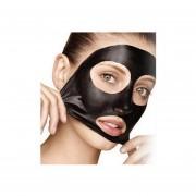 Máscara Anti Acné
