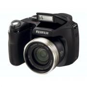 Fujifilm Cámara Compacta Bridge Fujifilm Finepix S5800 Negro