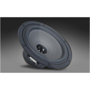 Difuzor Davis Acoustics 20 MP8GR