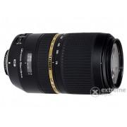 Obiectiv Tamron Nikon 70-300/F4-5.6 SP Di VC USD