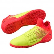 Puma 365 ignite netfit ct - Scarpe da calcetto