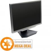 """Acer AL2223W B, 55,9 cm / 22"""", 1680 x 1050 Pixel, 8 ms (generalüberholt)"""