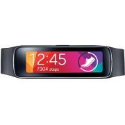 Samsung Galaxy Gear Fit ~ Black