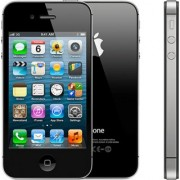 Apple Iphone 4s 8GB (Open Box) (1 year Warranty Guard Warranty)