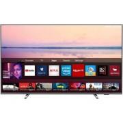 Philips TV PHILIPS 43PUS6754/12 (LED - 43'' - 109 cm - 4K Ultra HD)