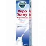 Procter & Gamble Srl Vicks Vapospray Iperton 100ml