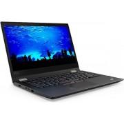 Lenovo ThinkPad X380 Yoga - 20LJ-S1VC00 - Nieuw Open Box