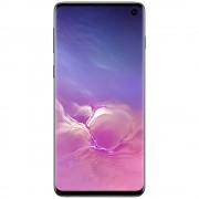 Galaxy S10 Dual Sim 512GB LTE 4G Negru Snapdragon 8GB RAM SAMSUNG