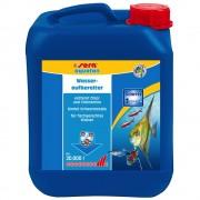 Sera Aquatan: Limpieza del agua 5 L - 5000 ml