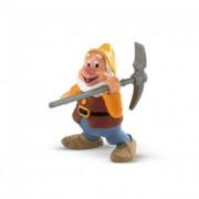 Bullyland 12479 Disney - A hét törpe: Vidor