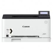 Canon i-SENSYS LBP613Cdw Color 1200 x 1200DPI A4 Wifi 1477C001