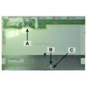 PSA Laptop Skärm 20.0 tum WSXGA 1680x1050 LED Glossy