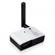 TP-Link TL-WPS510U Servidor Impresión WiFi