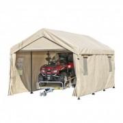 Summer Shelter sátor