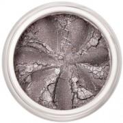 Lily Lolo Sombra de ojos mineral Gunmetal
