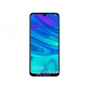 Telefon Huawei Mobil P smart 2019 Dual SIM , Aurora Blue (Android)