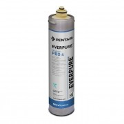 Everpure Pentair Filtro Everpure Microguard Pro4 - EV9637-02