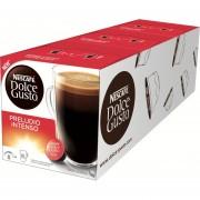 Triple Pack 48 Capsulas Preludio Intenso Nescafe Dolce Gusto