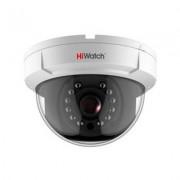 CAMARA TVI HD HIWATCH DOMO INDOOR DS-T201-F