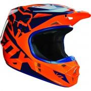 FOX V1 MX Casca Motocross Marime L 58-59 cm
