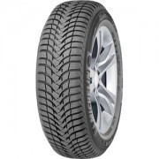 Anvelopa 195/60 R15 Michelin Alpin A4 88T