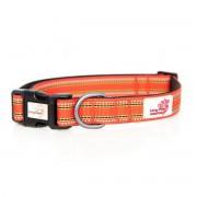 Accesorii si jucarii pentru caini - Zgarda Long Paws Comfort Collection