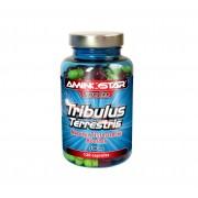 Aminostar Tribulus Terrestris 120 cps