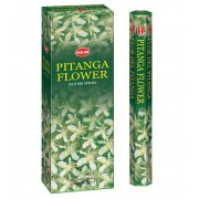 Bețișoare parfumate HEM - Pitanga Flower