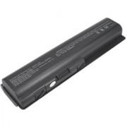Replacement Laptop Battery For HP Pavilion dv4-2103tu DV4-1000 SERIES